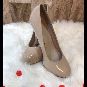 Chaussures LE CHÂTEAU